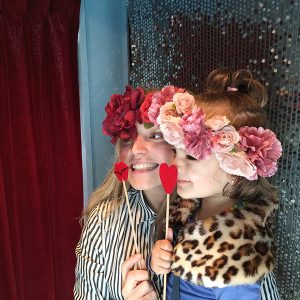 fotohokje-van-jolly-photobooth-6