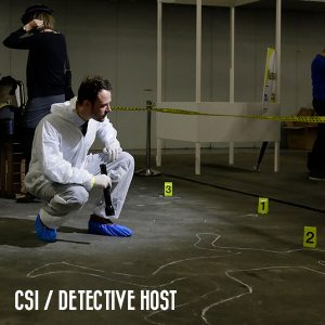 host-csi-detective-jolly-photobooth