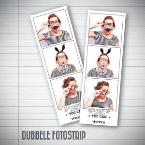 dubbele-fotostrip-business