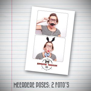 meerdere-poses-2-foto-business