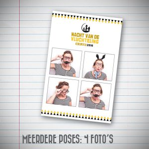 meerdere-poses-4-foto-business