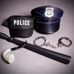 politie-detective-csi-props-jolly-photobooth